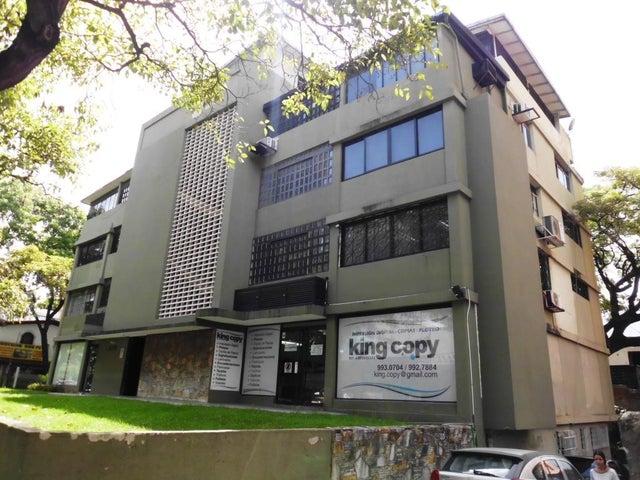 Local Comercial Distrito Metropolitano>Caracas>Las Mercedes - Venta:117.501.000.000 Bolivares - codigo: 15-9586