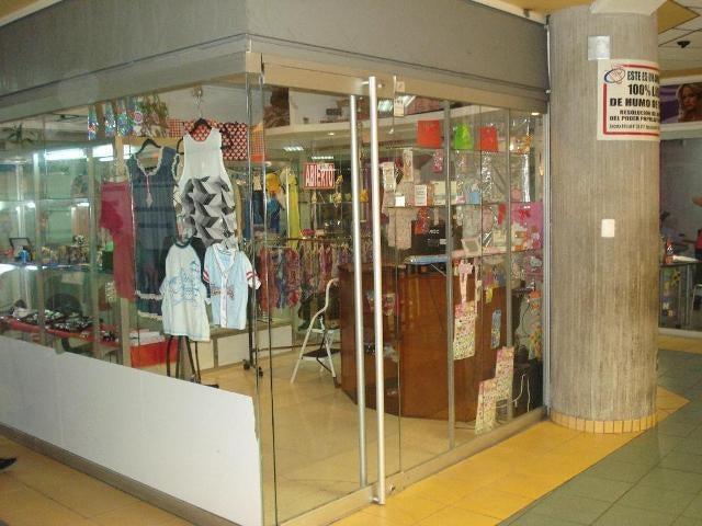 Local Comercial Miranda>Guatire>Guatire - Venta:15.268.000.000 Precio Referencial - codigo: 15-9553
