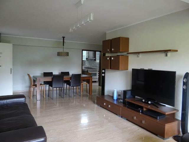 Apartamento Distrito Metropolitano>Caracas>La Alameda - Venta:72.691.000.000 Bolivares Fuertes - codigo: 15-9615