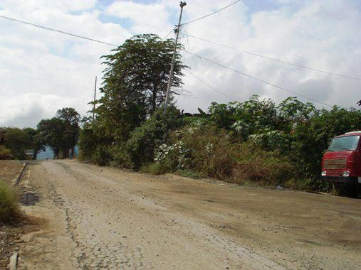 Terreno Vargas>Catia La Mar>Playa Grande - Venta:493.506.000.000 Bolivares - codigo: 15-9627