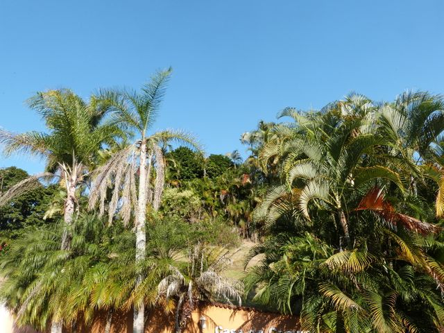Terreno Distrito Metropolitano>Caracas>La Lagunita Country Club - Venta:173.206.000.000 Bolivares - codigo: 15-2793