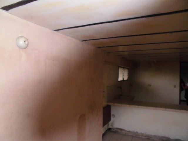 Casa Miranda>San Diego de los Altos>Parcelamiento El Prado - Venta:9.454.000.000 Precio Referencial - codigo: 15-9651