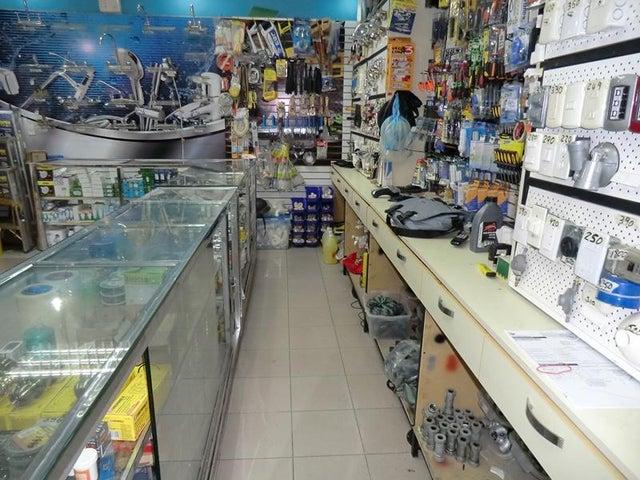 Local Comercial Miranda>Guatire>Buenaventura - Venta:79.394.000.000 Precio Referencial - codigo: 15-9673