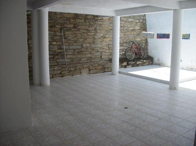Casa Miranda>Charallave>Mata Linda - Venta:7.680.000.000 Bolivares - codigo: 15-9694