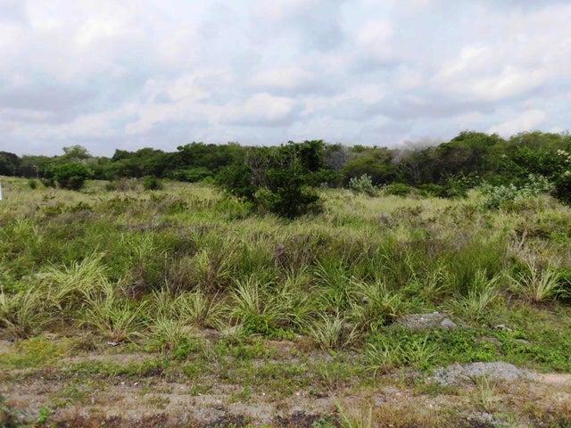 Terreno Miranda>Rio Chico>Los Canales de Rio Chico - Venta:188.687.000 Precio Referencial - codigo: 15-9732