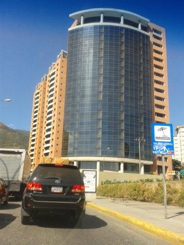 Oficina Distrito Metropolitano>Caracas>Los Dos Caminos - Venta:122.145.000.000  - codigo: 15-9798