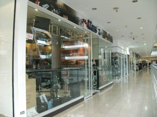 Local Comercial Distrito Metropolitano>Caracas>Los Dos Caminos - Venta:188.089.000.000 Precio Referencial - codigo: 15-9831