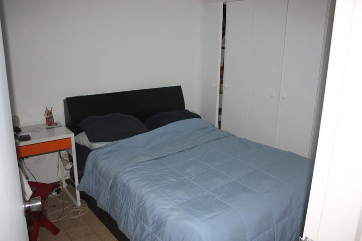 Apartamento Distrito Metropolitano>Caracas>Macaracuay - Venta:183.218.000.000 Precio Referencial - codigo: 15-9843