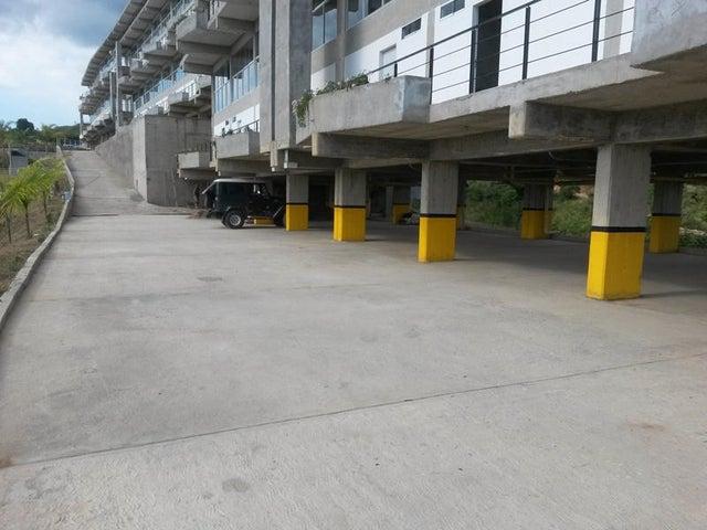 Apartamento Distrito Metropolitano>Caracas>Corralito - Venta:12.770.000.000 Precio Referencial - codigo: 15-9874