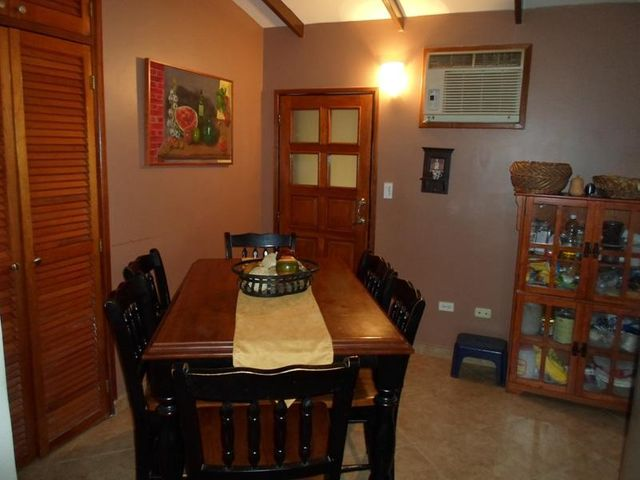 Casa Nueva Esparta>Margarita>Los Robles - Venta:90.000 Precio Referencial - codigo: 15-9879