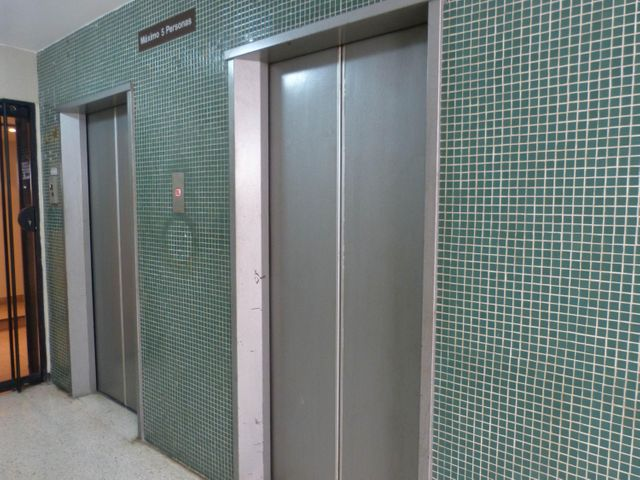 Oficina Distrito Metropolitano>Caracas>La Campiña - Venta:76.258.000.000 Precio Referencial - codigo: 15-9999