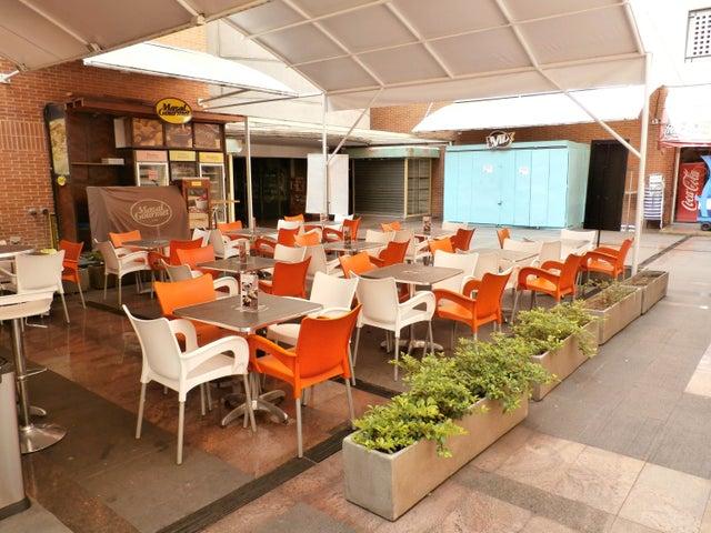Negocios y Empresas Distrito Metropolitano>Caracas>El Cafetal - Venta:80.799.005.000.000 Bolivares - codigo: 15-10174