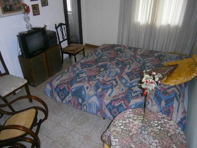 Casa Distrito Metropolitano>Caracas>San Bernardino - Venta:45.264.000.000 Bolivares - codigo: 15-10073