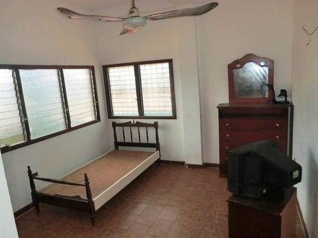 Casa Miranda>Rio Chico>Los Canales de Rio Chico - Venta:1.732.000.000 Bolivares - codigo: 15-10124