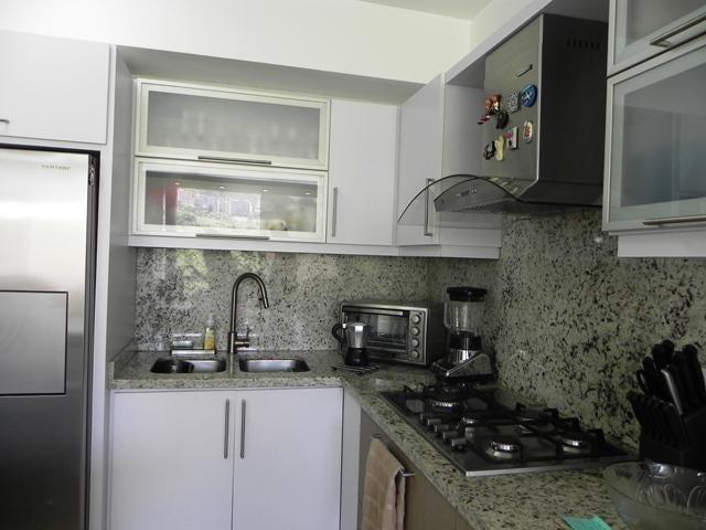 Apartamento Distrito Metropolitano>Caracas>Lomas del Sol - Venta:52.053.000.000 Bolivares Fuertes - codigo: 15-10156