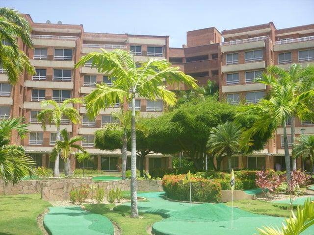 Apartamento Miranda>Rio Chico>Los Canales de Rio Chico - Venta:11.547.000.000 Bolivares Fuertes - codigo: 15-10170