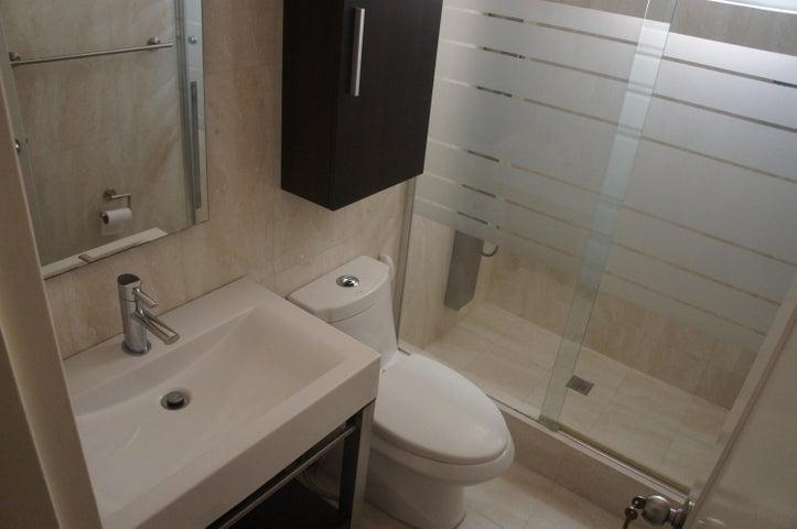 Apartamento Distrito Metropolitano>Caracas>Los Pomelos - Venta:43.953.000.000 Bolivares Fuertes - codigo: 15-10291