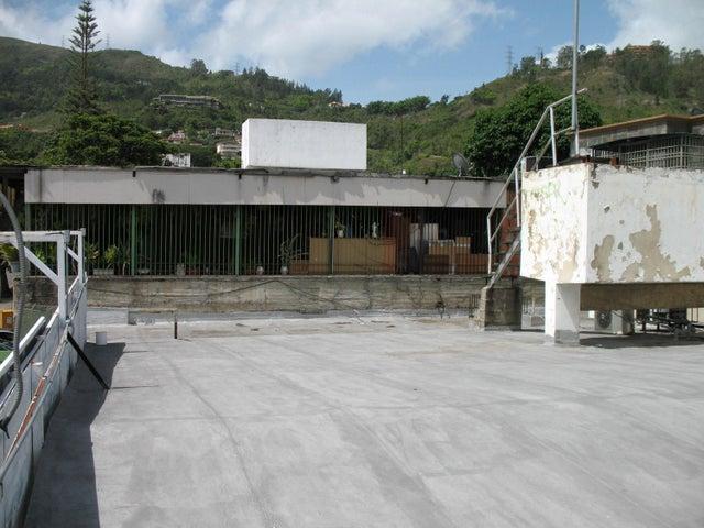 Local Comercial Distrito Metropolitano>Caracas>Sorocaima - Venta:957.781.000.000 Bolivares Fuertes - codigo: 15-10242
