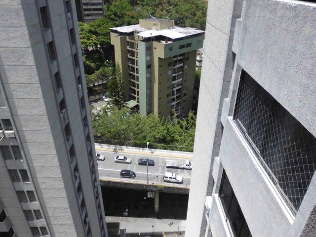 Apartamento Distrito Metropolitano>Caracas>La Boyera - Venta:2.320.000.000 Precio Referencial - codigo: 15-10272