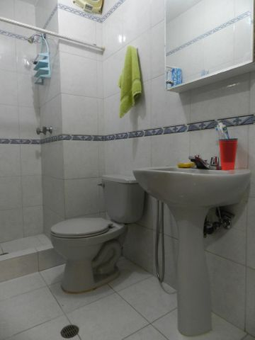 Casa Distrito Metropolitano>Caracas>Colinas de Bello Monte - Venta:95.323.000.000 Precio Referencial - codigo: 15-10279