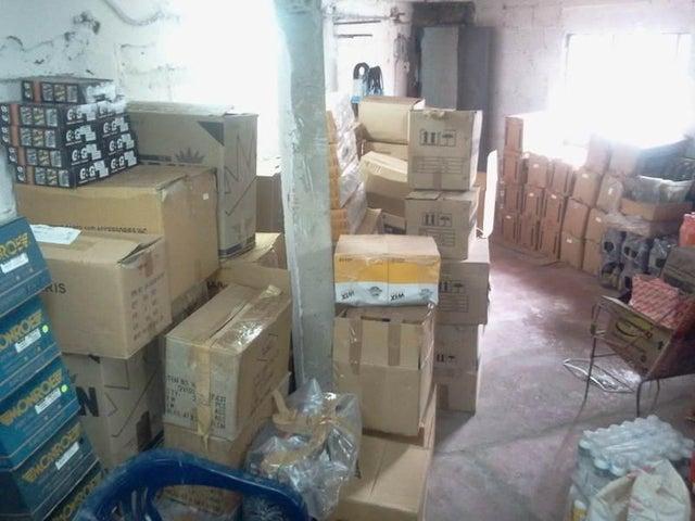 Negocios y Empresas Miranda>Guarenas>Guarenas - Venta:64.409.712.000.000 Bolivares - codigo: 15-11709