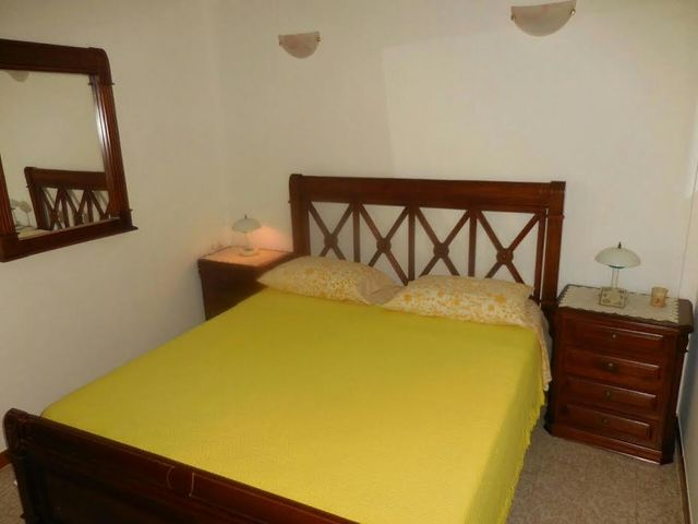 Apartamento Miranda>Rio Chico>Los Canales de Rio Chico - Venta:5.913.000 Precio Referencial - codigo: 15-10355