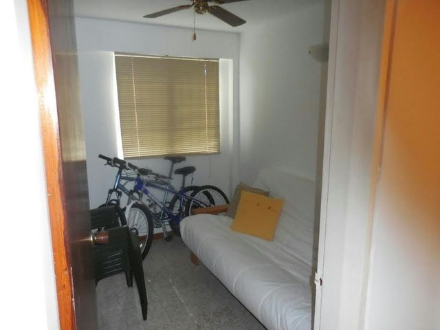 Apartamento Miranda>Rio Chico>Los Canales de Rio Chico - Venta:40.000 US Dollar - codigo: 15-10355