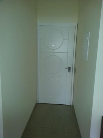 Apartamento Distrito Metropolitano>Caracas>Las Esmeraldas - Venta:108.548.000.000 Precio Referencial - codigo: 15-10376