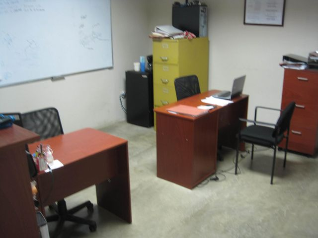 Negocios y Empresas Lara>Barquisimeto>Parroquia Juan de Villegas - Venta:277.756.357.000.000 Bolivares - codigo: 15-10377