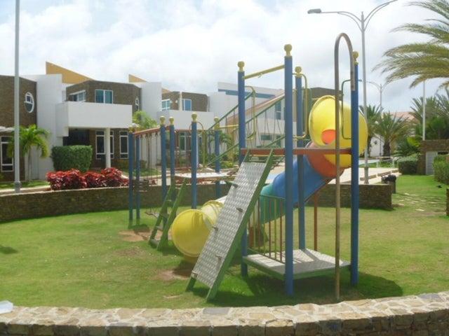 Casa Nueva Esparta>Margarita>Los Robles - Venta:78.955.000.000 Bolivares Fuertes - codigo: 15-10390