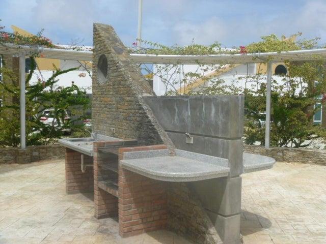 Casa Nueva Esparta>Margarita>Los Robles - Venta:290.000 Precio Referencial - codigo: 15-10396