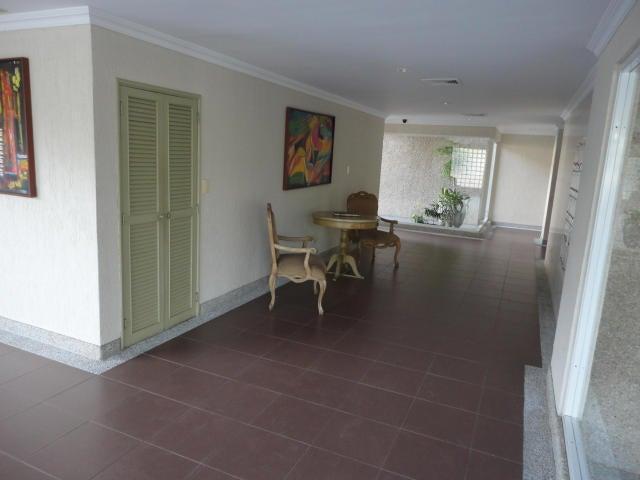 Apartamento Zulia>Maracaibo>Paraiso - Venta:20.721.000.000 Bolivares Fuertes - codigo: 15-7931