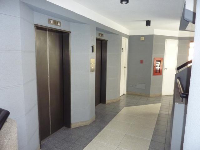 Apartamento Distrito Metropolitano>Caracas>El Rosal - Venta:128.269.000.000 Precio Referencial - codigo: 15-11117
