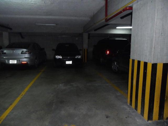 Oficina Distrito Metropolitano>Caracas>Los Samanes - Venta:95.778.000.000 Precio Referencial - codigo: 15-10592