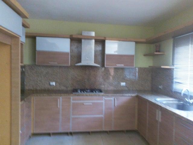 Townhouse Zulia>Ciudad Ojeda>Campo Elias - Venta:32.368.000.000 Precio Referencial - codigo: 15-10676