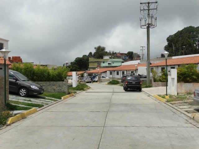 Casa Miranda>Carrizal>Municipio Carrizal - Venta:36.644.000.000 Precio Referencial - codigo: 15-10983