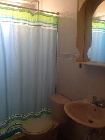 Apartamento Zulia>Maracaibo>La Lago - Venta:35.119.000.000 Precio Referencial - codigo: 15-10697
