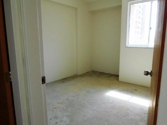 Apartamento Distrito Metropolitano>Caracas>Boleita Norte - Venta:91.609.000.000 Precio Referencial - codigo: 15-10712
