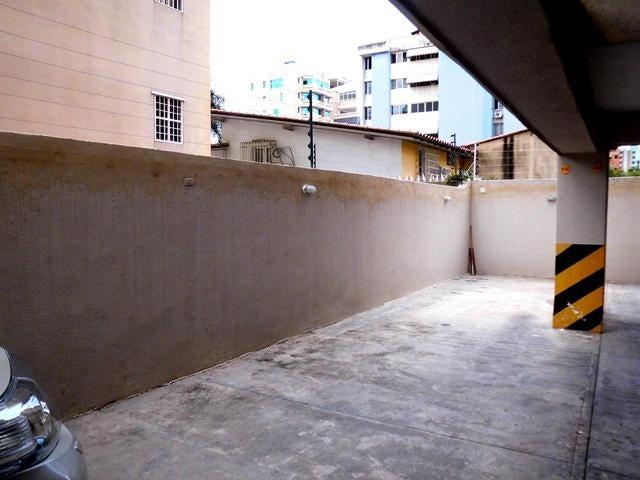 Apartamento Aragua>Maracay>La Soledad - Venta:34.534.000.000 Bolivares Fuertes - codigo: 15-10817