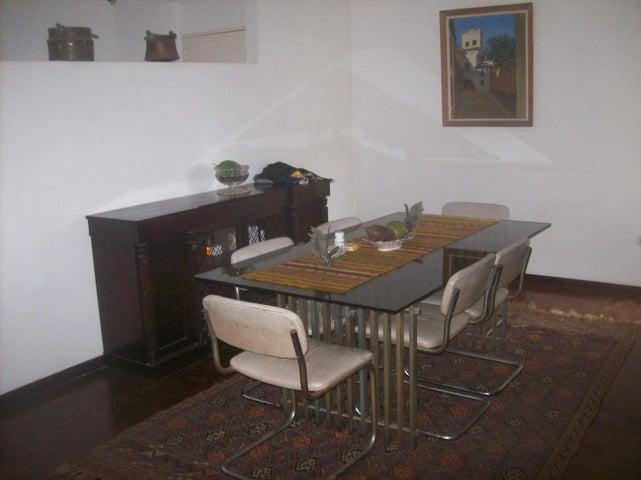 Apartamento Distrito Metropolitano>Caracas>Los Naranjos del Cafetal - Venta:83.864.000.000 Precio Referencial - codigo: 15-10813
