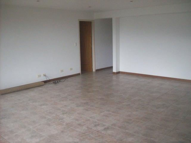 Apartamento Distrito Metropolitano>Caracas>La Boyera - Venta:69.328.000.000 Precio Referencial - codigo: 15-10828