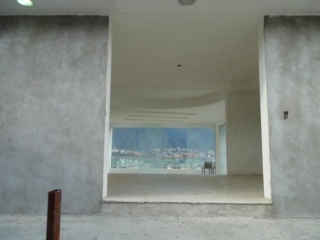 Casa Distrito Metropolitano>Caracas>Chulavista - Venta:451.172.000.000 Bolivares - codigo: 15-10858