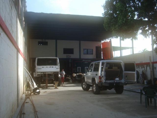 Negocios y Empresas Yaracuy>Yaritagua>Municipio Peña - Venta:128.469.299.000.000 Bolivares - codigo: 15-10886