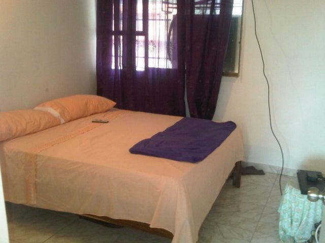 Apartamento Miranda>Guatire>El Castillejo - Venta:350.000.000 Bolivares Fuertes - codigo: 15-10949