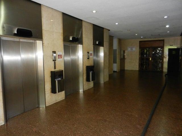 Oficina Distrito Metropolitano>Caracas>El Rosal - Alquiler:2.309.000.000 Bolivares - codigo: 15-10970