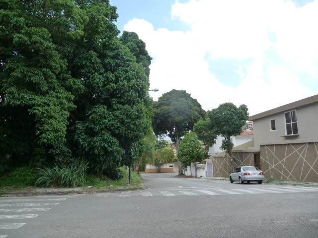 Terreno Distrito Metropolitano>Caracas>Sorocaima - Venta:13.814.000.000 Bolivares - codigo: 15-10980