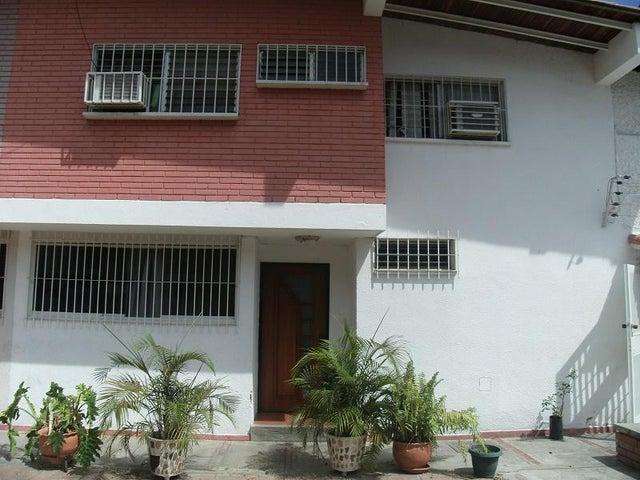 Casa Distrito Metropolitano>Caracas>Montalban I - Venta:94.125.000.000 Precio Referencial - codigo: 15-11044