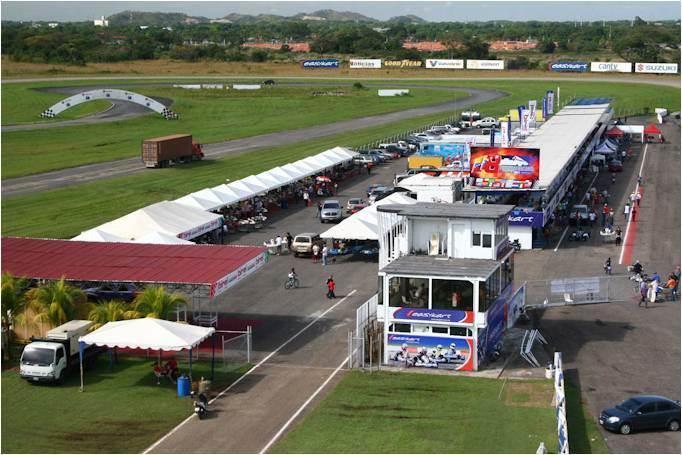Negocios y Empresas Cojedes>San Carlos>Cantaclaro - Venta:7.200.000.000 Bolivares - codigo: 15-11063