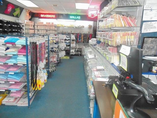 Local Comercial Distrito Metropolitano>Caracas>La California Norte - Venta:67.676.000.000 Bolivares - codigo: 15-11066
