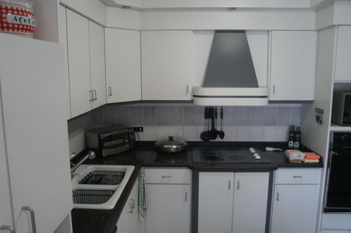 Apartamento Distrito Metropolitano>Caracas>La Alameda - Venta:350.000 US Dollar - codigo: 15-11155